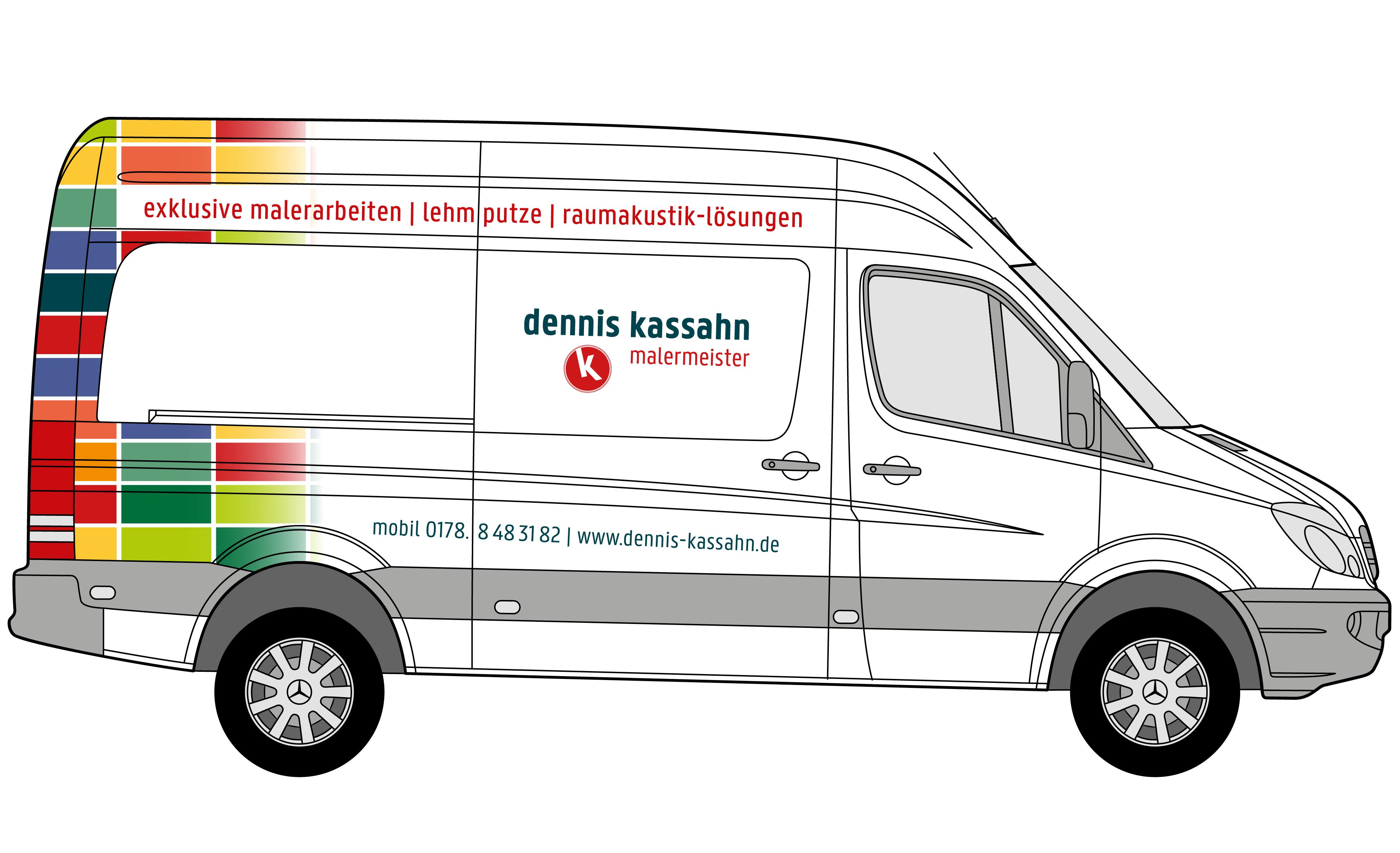 GrafikenOtteniDesign_Kassahn_Auto_22