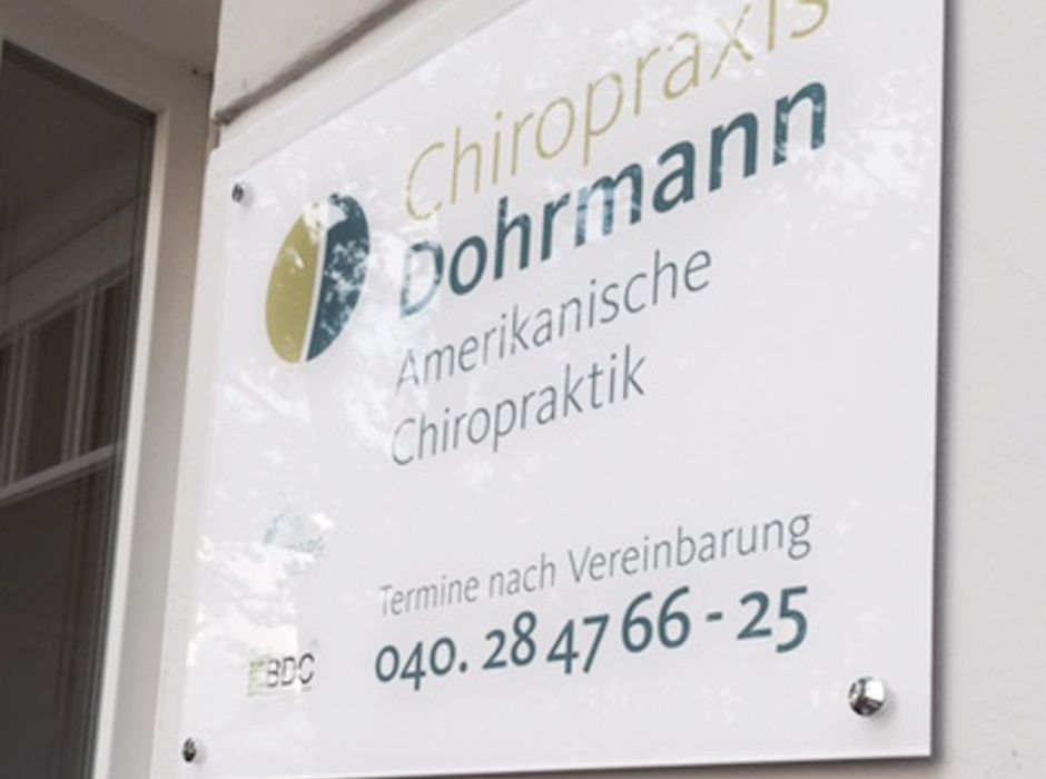 WEBBILDER_Dohrmann_1