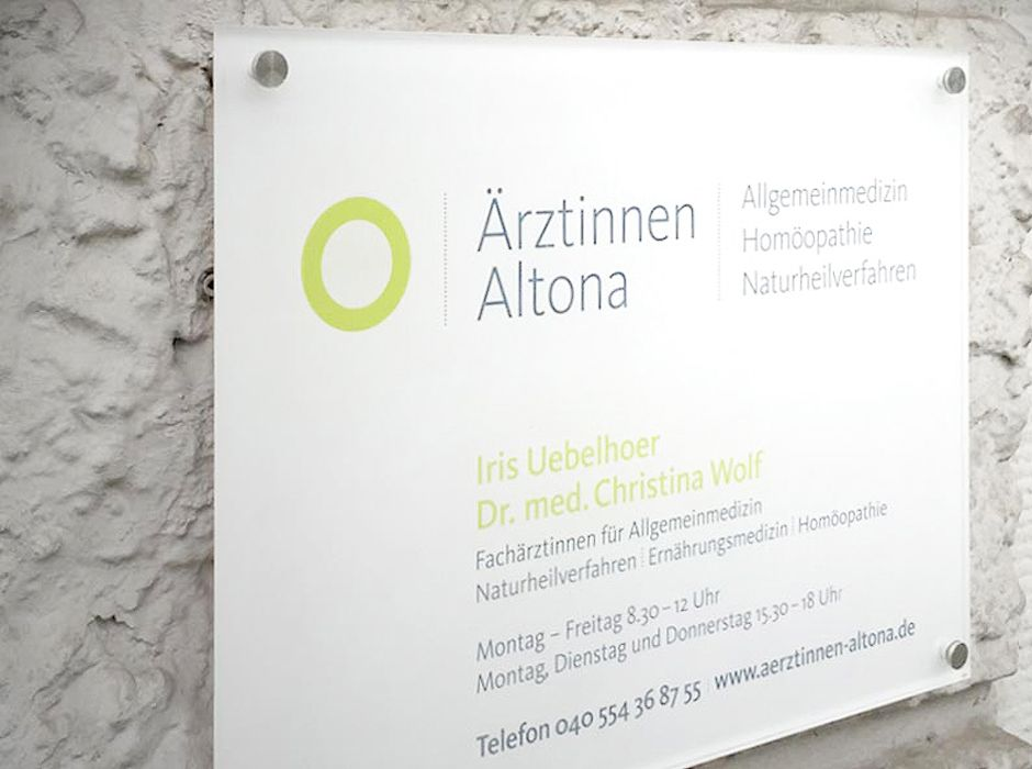 WEBBILDER_aertzinnen1