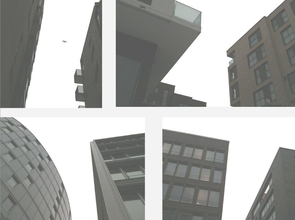 WEBBILDER_2016-urban_4