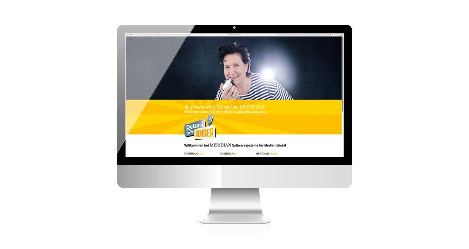 webseitentemplate__Meridian